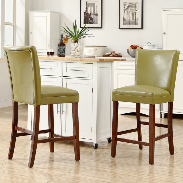 http://st.houzz.com/simgs/0a310d75027890bb_4-0692/contemporary-bar-stools-and-counter-stools.jpg