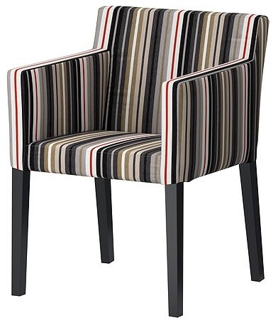 NILS Armchair modern-armchairs-and-accent-chairs