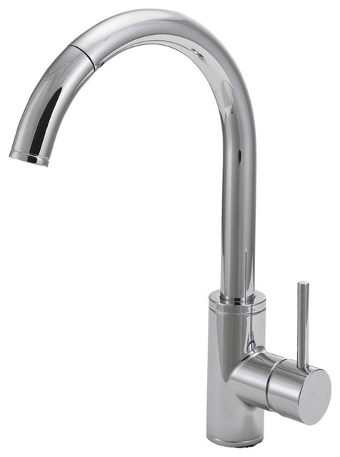 Kitchen Faucets Kitchen Faucets By Plumbingdepot