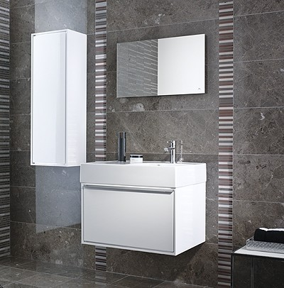 Porcelanosa vanity traditional bathroom vanities and for Porcelanosa sinks