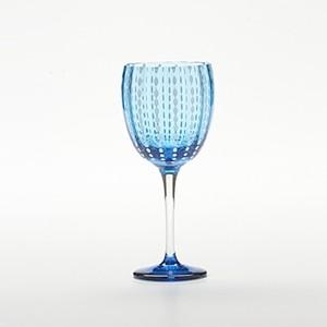 Zafferano | Perle Wine Glass contemporary-wine-glasses