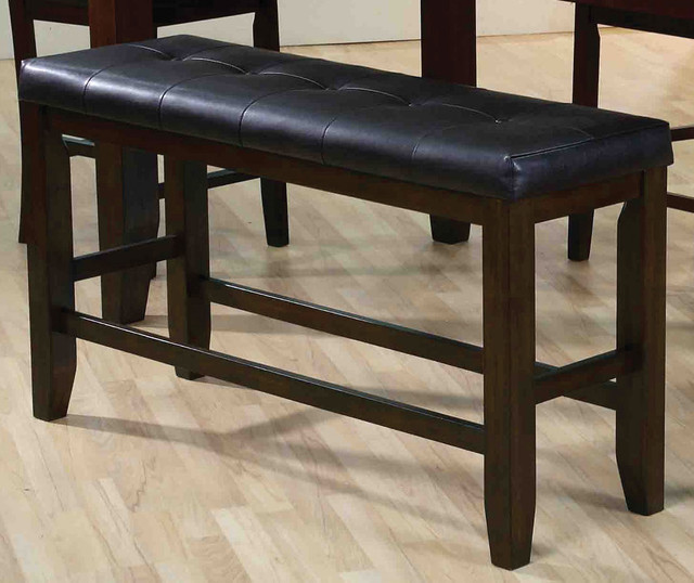 modern bedroom benches country storage bench modern bedroom benches