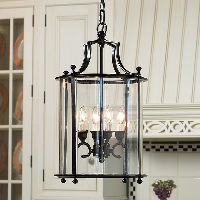 Heritage Hanging Lantern Outdoor Hanging Lights By Shades Of Light
