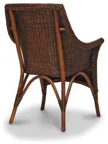 Products traditional-furniture