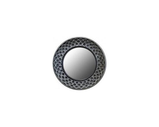 LF256 Mirror -