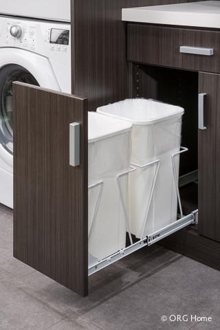 Laundry modern-laundry-room