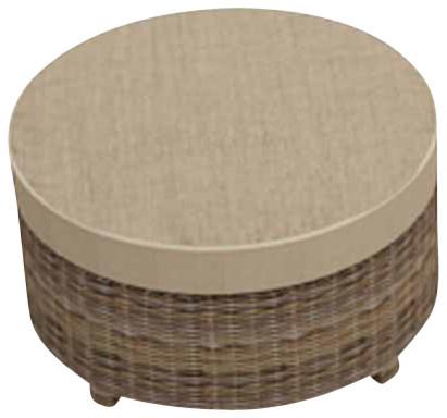 Round Cushions Australia images