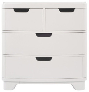 Bloom - Luxo Dresser - modern - kids dressers - by 2Modern