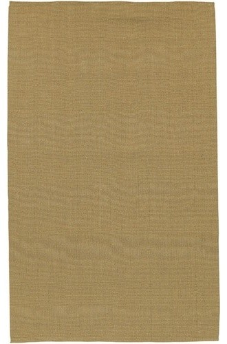 Surya Rugs - Jute Woven Brown Contemporary Rug - JS13 contemporary-rugs