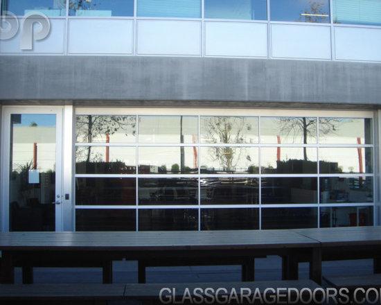 Model: BP-550 Entry Door, Size:21′ 11″ x 9′ 6″ - Model: BP-550 Entry Door, Size:21′ 11″ x 9′ 6″