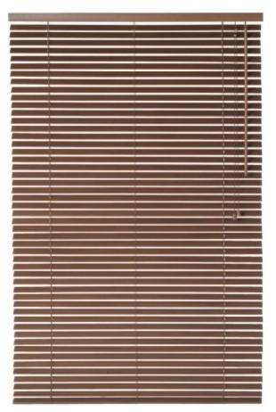 LINDMON Venetian blind modern-venetian-blinds