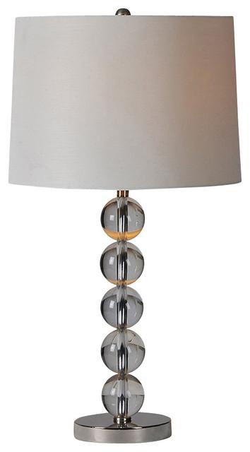 Ren-Wil LPT456 Monaco Lamp traditional-table-lamps