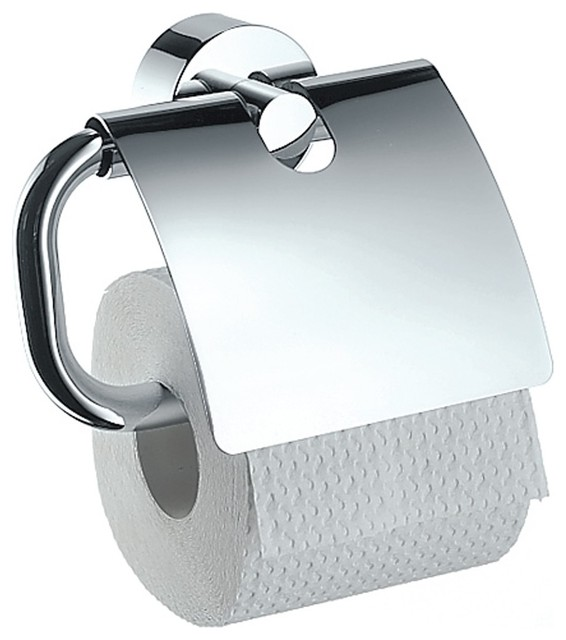 Http St Houzz Simgs 0aa16dd700c9001e 4 0050 Traditional Toilet Paper Holders Jpg