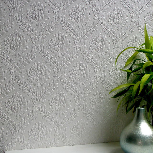 Wallpaper: Find Textured and Patterned Designs, Wallpapers, Wall ...