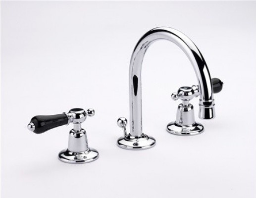 Chadder Taps and Fittings. traditional