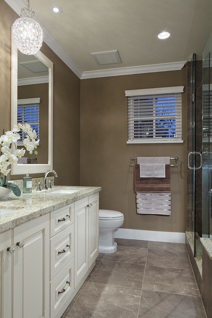 Bathroom Renovation Ideas - Bath Products - vancouver - by Lonetree ...