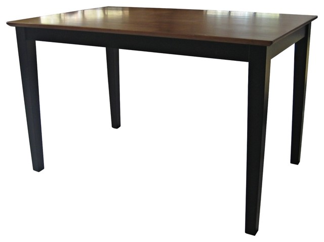 dining table dining table shaker style amish craftsman style furniture amish style furniture plans