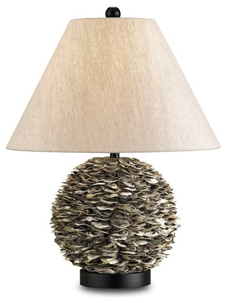 Doe li touch lamp - All Products Lighting Lamps Table Lamps