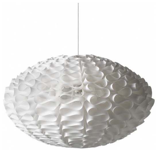 Normann Copenhagen Norm 03 Lamp contemporary pendant lighting
