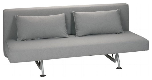 Sliding Sofa - modern - sofa beds - by Design Within Reach