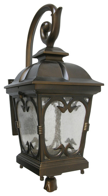 REVOLW mediterranean-outdoor-lighting