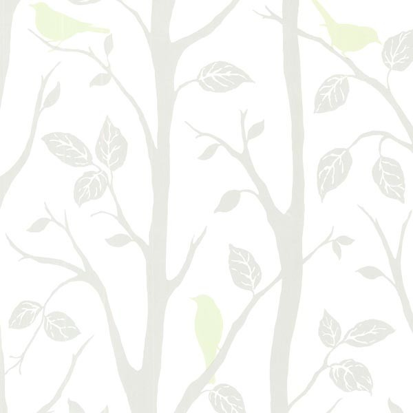 Corwin Light Green Bird Branches Wallpaper Bolt Contemporary Wallpaper together with Kitchen Prices likewise 212597 further Keys To My Heart Wall Art Decal Kit Contemporary Wall Decals moreover Rugsville Scroll Tile Porcelain Blue Wool Rug 12161. on blue cabinet wall