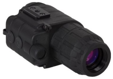 Sightmark Ghost Hunter 1x24 Night Vision Goggle Kit modern-gas-ranges-and-electric-ranges