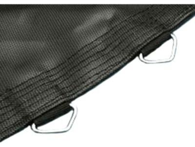 10 ft. Trampoline Mat - Fits Bounce Pro / Sports Power modern-bath-mats