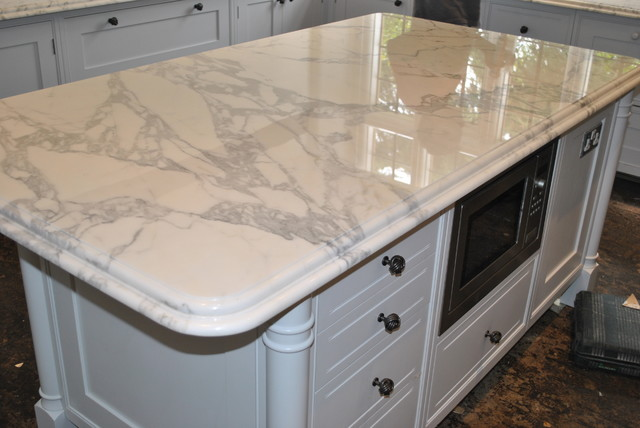 Marble Kitchen Worktop Design Restaurant Counter View Pictures to pin ...