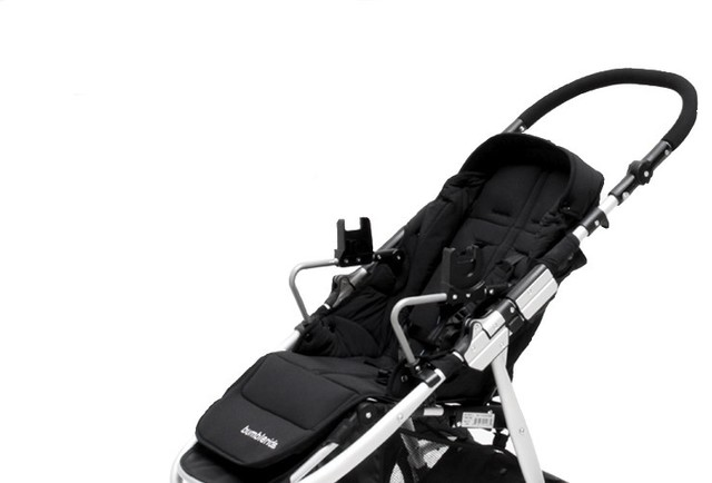 Bumbleride Maxi Cosi Sar Seat Adapter - Indie modern-kids-products