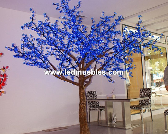 LED Light Outdoor Clove Tree - WeiMing Electronic Co., Ltd se especializa en el desarrollo de la fabricación y la comercialización de LED Disco Dance Floor, iluminación LED bola impermeable, disco Led muebles, llevó la barra, silla llevada, cubo de LED, LED de mesa, sofá del LED, Banqueta Taburete, cubo de hielo del LED, Lounge Muebles Led, Led Tiesto, Led árbol de navidad día Etc