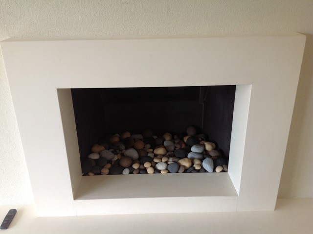 Lee Project indoor-fireplaces