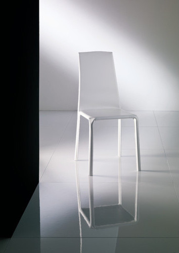 Alice High Chair modern-chairs