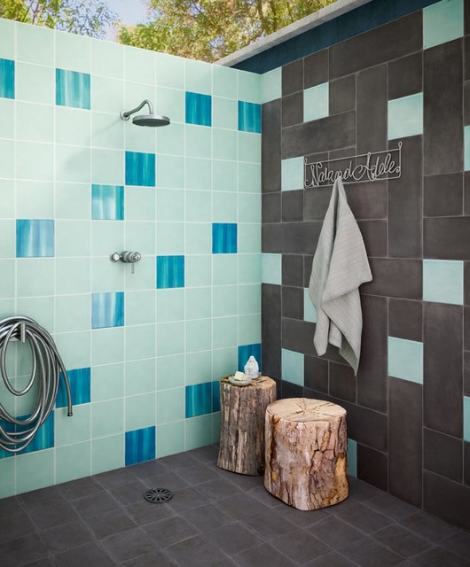 Terre Nero.jpg contemporary-bathroom