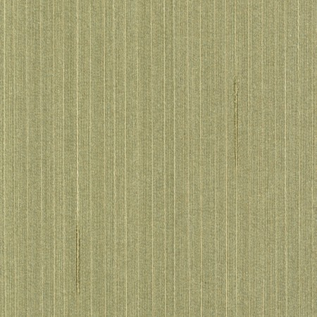 Phillip Jeffries - Silky Strings Wallcoverings contemporary-wallpaper