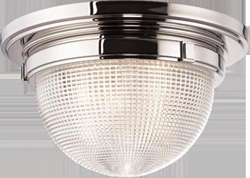 Winfield 3 Light Flush Mount modern-ceiling-lighting