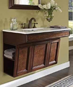... -new-haven-newhaven-ada-wall-mount-vanity-36-w-x-24-12-h-x-21-d