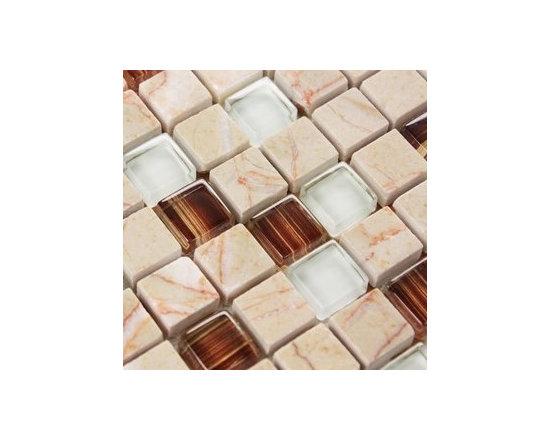 Glass stone mosaic kitchen backsplash tiles glass wall tiles SGMT029 - bathroom tile, glass mosaic tiles, glass mosaic kitchen backsplash tile, Glass Mosaic, glass mosaic backsplash tile, glass mosaic kitchen tile, glass mosaic tile, glass wall tiles, interior glass mosaic, interior stone tiles, kitchen tile, sto, stone and glass mosaic, stone and glass mosaic tile, stone backsplash tiles, stone blend glass mosaic, stone blend glass mosaic tiles, stone mix glass mosaic tiles, stone mix glass mosaic, stone mosaic tile, stone mosaic tiles, stone tile,