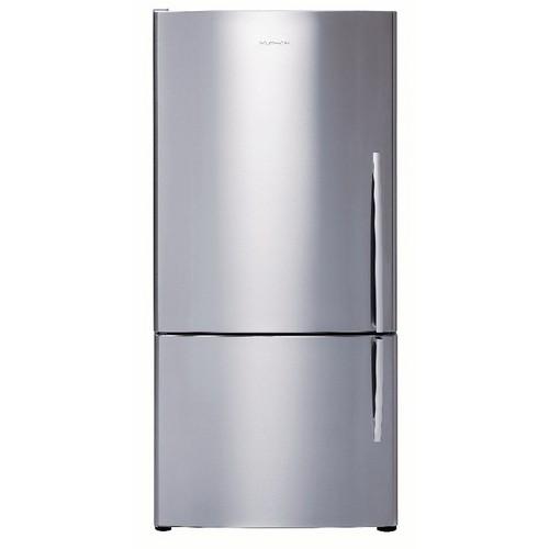 Fisher & Paykel Bottom Freezer Refrigerator - Modern - by Lowe's
