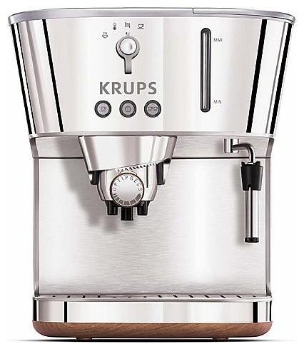 krups coffee machine fme2