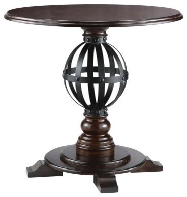 Stein World Hayden Round Table modern-side-tables-and-end-tables