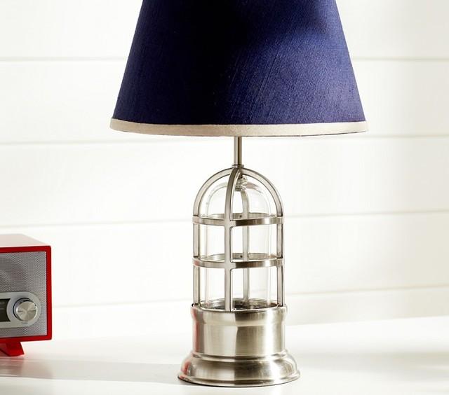 rowan base lamp shades san francisco by pottery barn. Black Bedroom Furniture Sets. Home Design Ideas