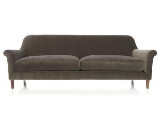 Cullen Sofa -