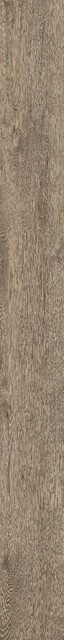 Pascha Wood contemporary floor tiles