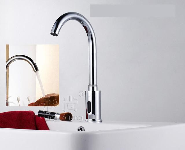 28 automatic kitchen faucet automatic faucets video search engine at search com automatic - Automatic kitchen faucet ...