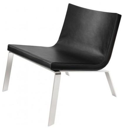 Blu dot living-room-chairs