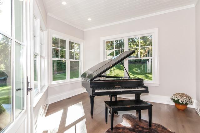 Ellery Lane traditional-family-room