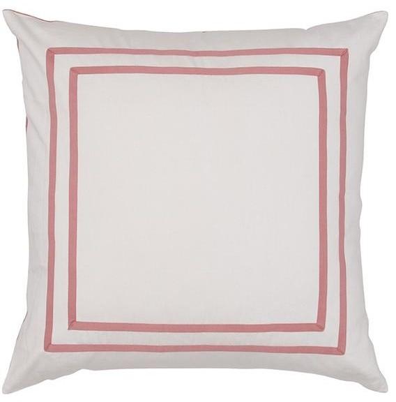 Marissa Euro Sham traditional-pillowcases-and-shams