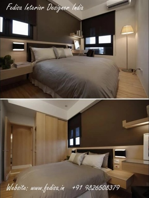 List of famous interior designers in india for Famous modern interior designers