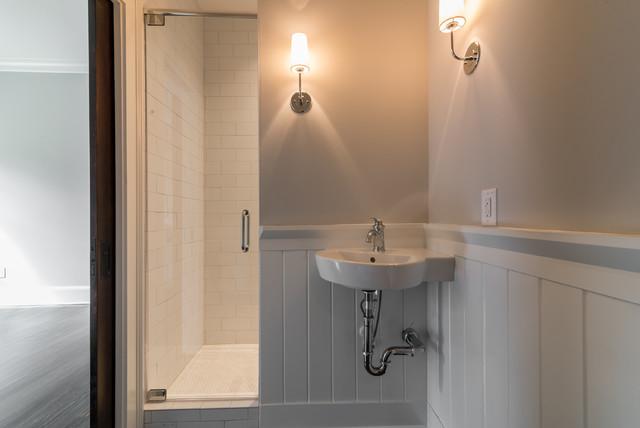 All Rooms Bath Photos Bathroom
